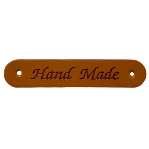 Handmade Ellips