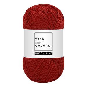 Hearts Vlinder Pakket Kleur Red Wine