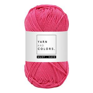 Hearts Vlinder Pakket Kleur Girly Pink
