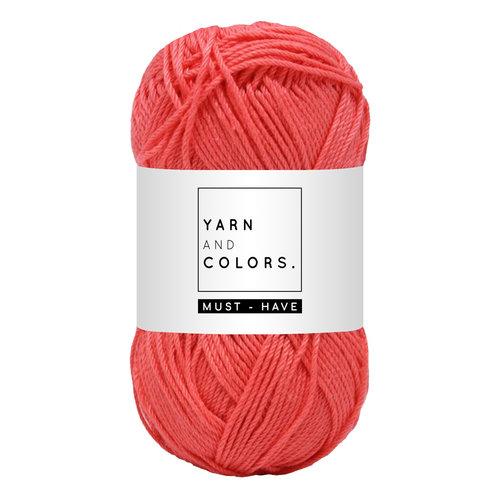 Hearts Vlinder Pakket Kleur Pink Sand