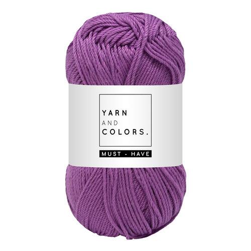 Hearts Vlinder Pakket Kleur Violet