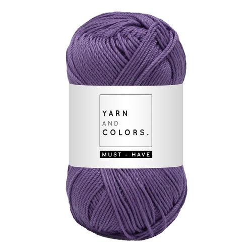 Hearts Vlinder Pakket Kleur Lavender