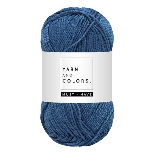 Hearts Vlinder Pakket Kleur Pacific Blue