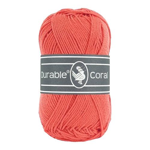 Hearts Vlinder Pakket Kleur Coral