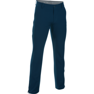 Under Armour Match Play CGI Taper Pants Academy