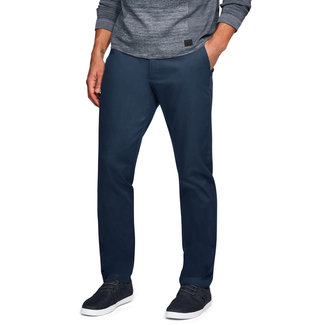 Under Armour Showdown Chino Tapered Pants Academy