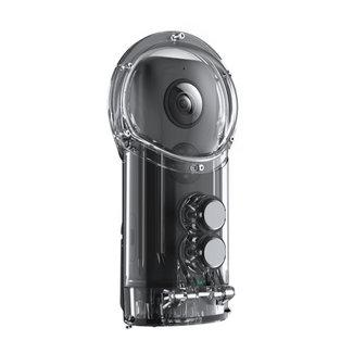 Insta360 One X Dive Case - voor onder water