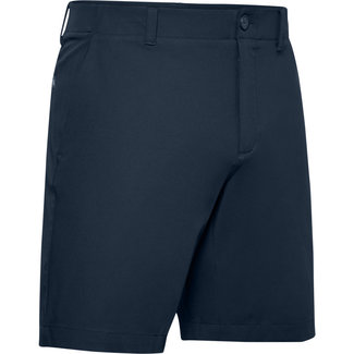 Under Armour Iso-Chill Men's Shorts Navy Blue