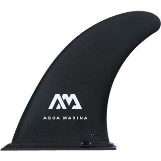 Aqua Marina SUP Board Vin