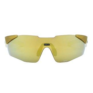 NRC X1RR Whitelight2 Cycling Glasses
