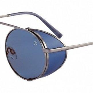 Bogner Sunglasses Kitzbühel - Blue - Unisex
