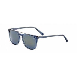 Bogner Sunglasses Salzburg - Blue transparent