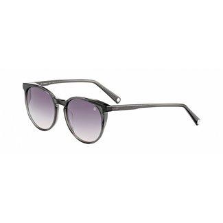 Bogner Sunglasses Davos - BLACK