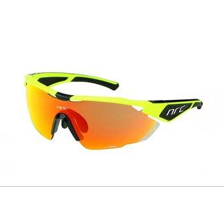 NRC X1 Angliru Cycling Glasses