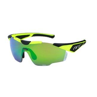 NRC X1 Pordoi Cycling Glasses