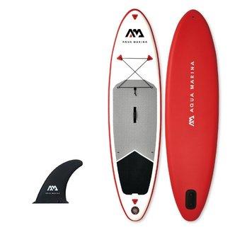 Aqua Marina Nuts Inflatable SUP Board 2021