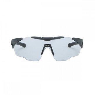 NRC X1 Everest SPH Cycling Glasses