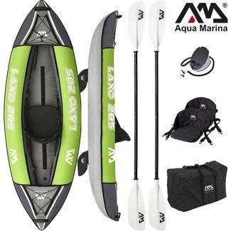 Aqua Marina Laxo LA-285 Kayak