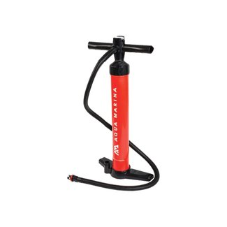 Aqua Marina Liquid Air V1 Double Action Hand Pump