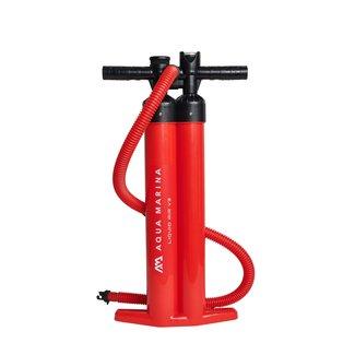 Aqua Marina V3 High pressure SUP Pump