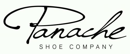 Panache Shoe Company