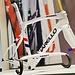Pinarello Pinarello Dogma F12 Rimbrake Frame Set