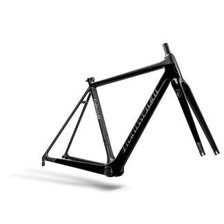Lightweight Lightweight URGESTALT Frame Set