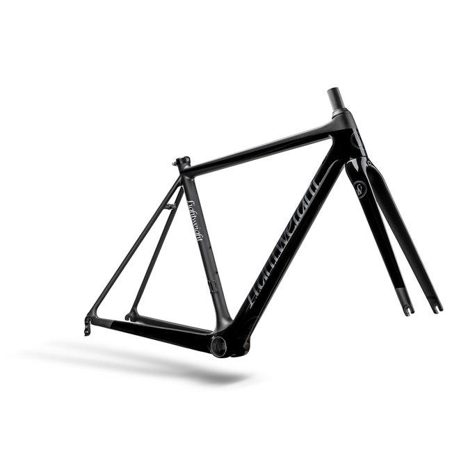 Lightweight URGESTALT Frame Set