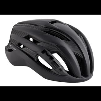 MET MET Trenta 3K Carbon Cycling Helmet