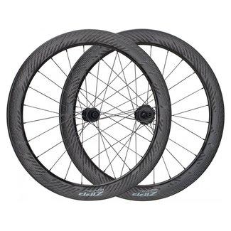 Zipp Zipp 404 NSW Disc Wheelset 2021