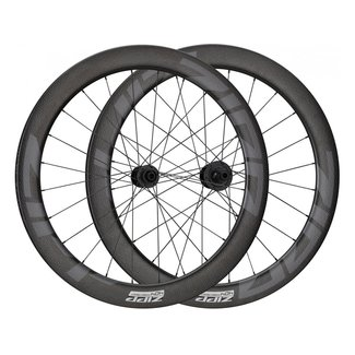 Zipp Zipp 404 Firecrest Disc Wheelset 2021