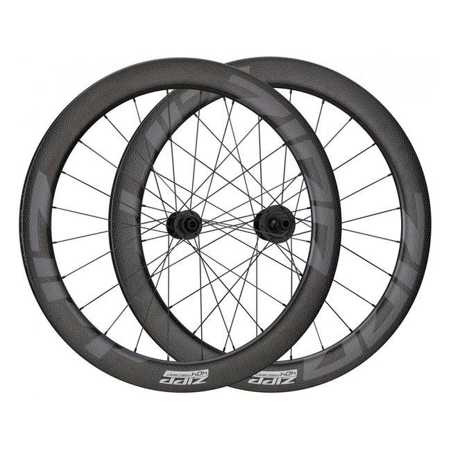 Zipp 404 Firecrest Disc Wheelset 2021