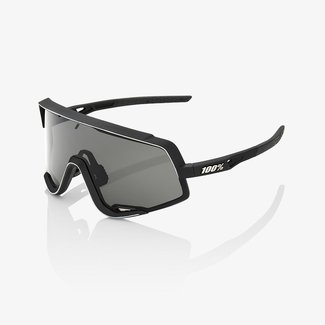 100% 100% Glendale Cycling Glasses
