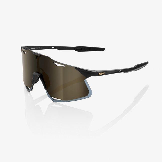 100% Hypercraft Cycling Glasses