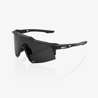 100% 100% Speedcraft Cycling Glasses