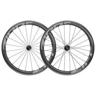Zipp Zipp 302 Rimbrake Tubeless Wheelset