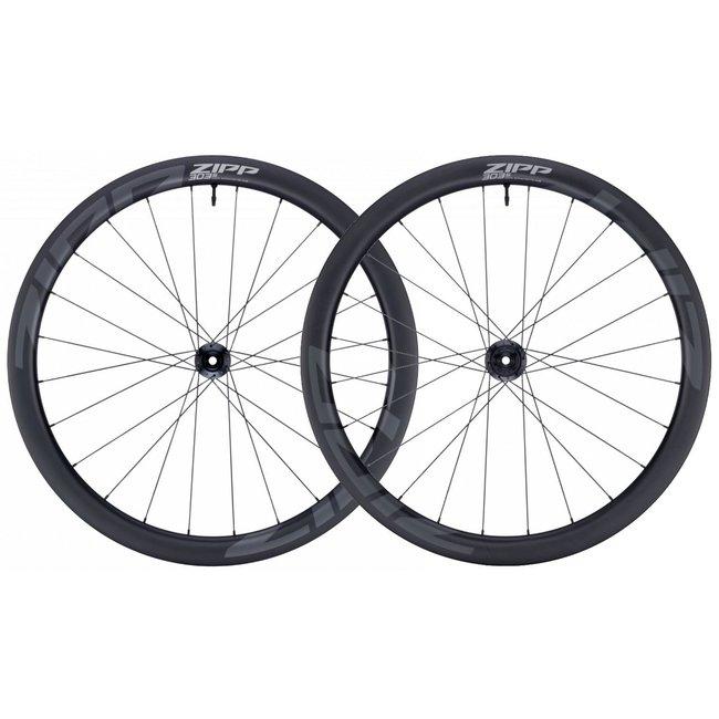 Zipp 303 S Disc Tubeless Wheelset