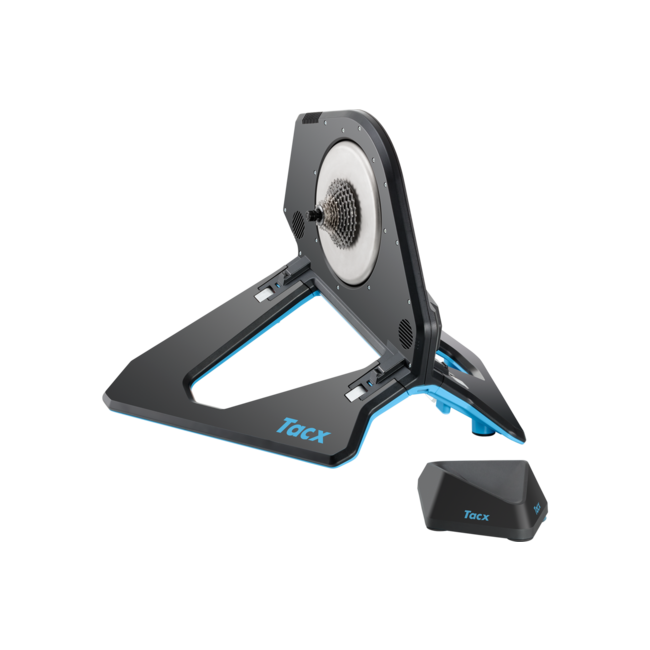 Tacx Neo 2T Smart T2875 Bicycle trainer