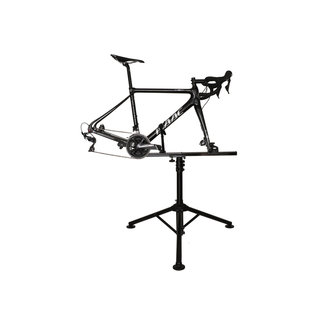 Trivio Trivio Repair Stand Ultimate