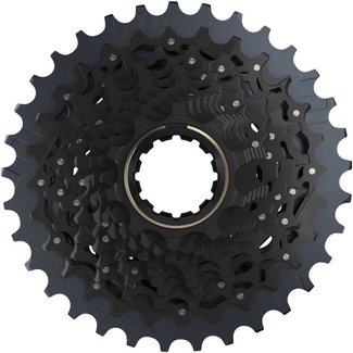 SRAM Sram Force XG-1270 12 Speed Cassette