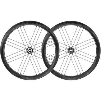 Campagnolo Campagnolo Bora WTO 45 Disc Carbon Wheelset