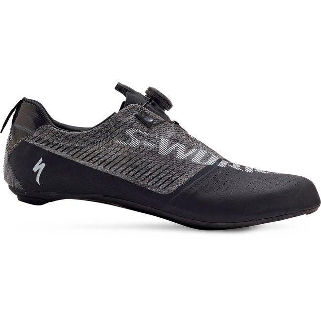 Specialized Exos Road Cycling Shoes