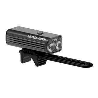 Lezyne Lezyne Macro Drive 1300XXL Front light