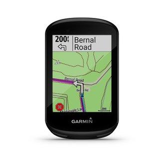 Garmin Garmin Edge 830 Cycling Computer