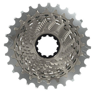 SRAM Sram Red XG1290 D1 12 speed cassette