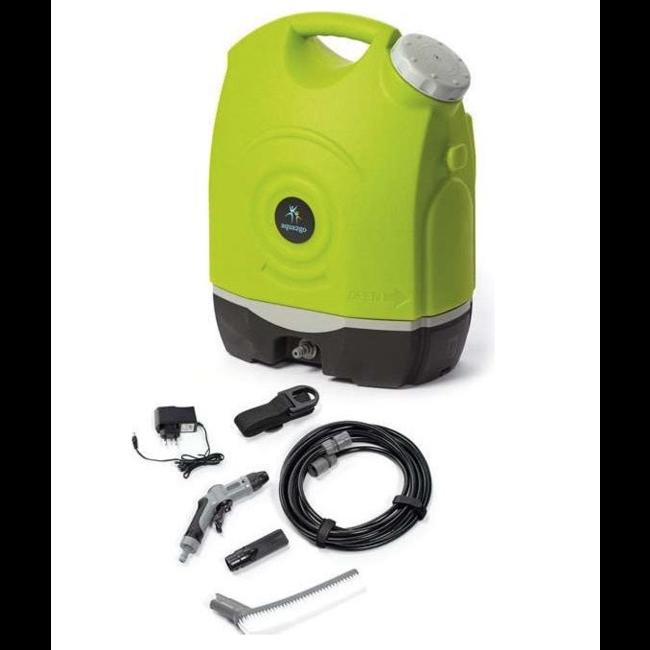 Aqua2Go Mobile Pressure Cleaner GD73 2021 model High pressure cleaner