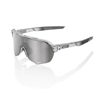 100% 100% S2 Cycling Glasses