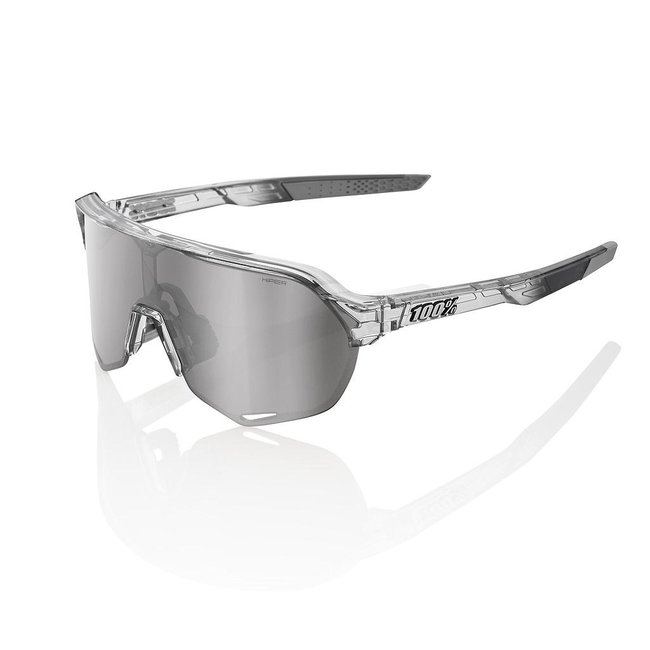 100% S2 Cycling Glasses