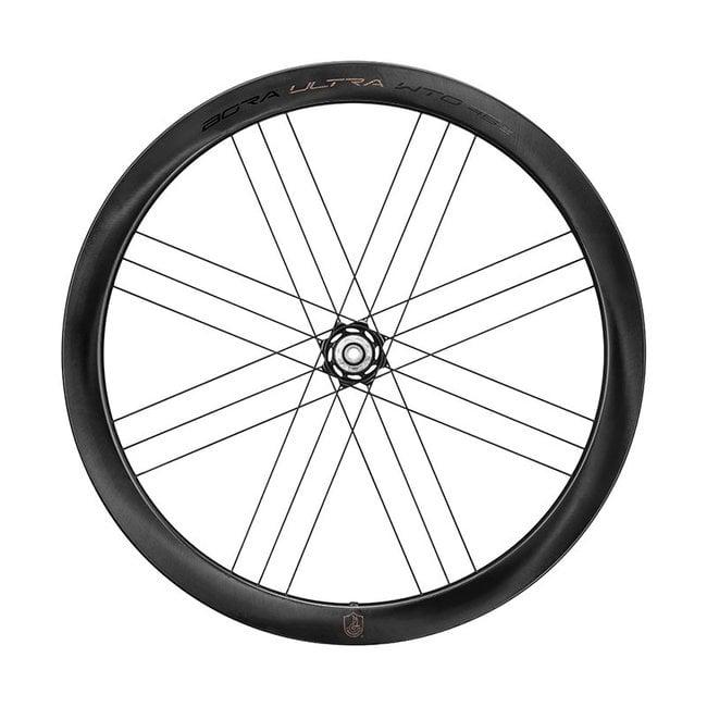 Campagnolo Bora Ultra WTO 45 Disc Carbon Wheelset