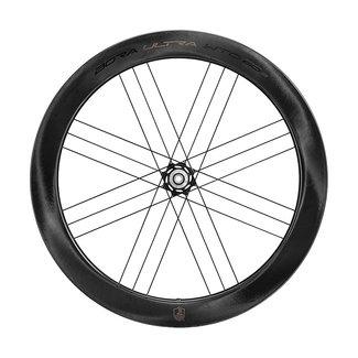 Campagnolo Campagnolo Bora Ultra WTO 60 Disc Carbon Wheelset